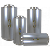 Phresh Inline Carbon Filter