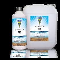 PK 13/14 5 Liter