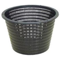 "Net Pot 8"", case of 52"