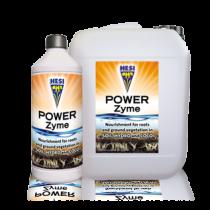 PowerZyme 5 Liter