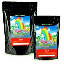 Earth Juice Rainbow Mix PRO Bloom 2-14-2