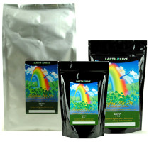 Earth Juice Rainbow Mix PRO Grow 8-6-3