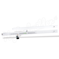 Twister T2 Rails (Extension)