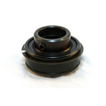 CenturionPro Reel Bearing for use with CP Original, Mini, Silver Bullet, Gladiator, and Table Top Pro (each)