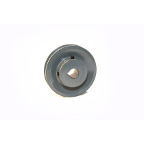 CenturionPro Reel Pulley for use with CP Original, Mini, Silver Bullet, Gladiator, and Table Top Pro