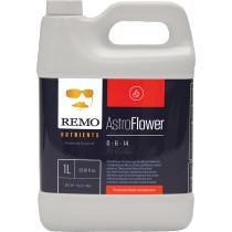 Remo Nutrients AstroFlower