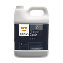 Remo Nutrients Nature's Candy