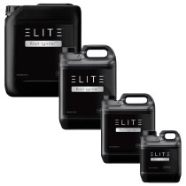 Elite Nutrients Root Igniter E
