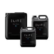Elite Nutrients Root Tonic C