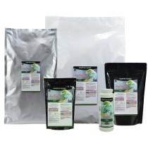 Earth Juice SeaBlast Grow