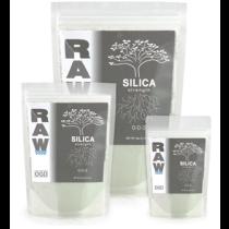 NPK Raw Silica