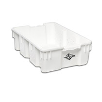 Twister Stackable Freezing / Handling Tray
