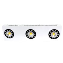 Amare Technology SolarPRO 400 Watt LED Grow Light