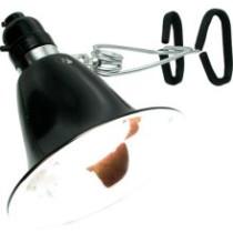 Agrosun Dayspot Grow Light Kit, 60W