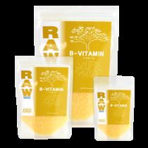 RAW Dry B-Vitamin, 0.5 lbs.