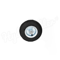Twister Single Replacement Wheel for T2 trimmers