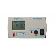 TDS - PPM Monitor