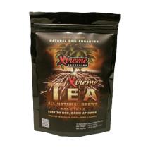 Tea Brews 10ct, 90g