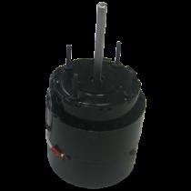 Trimbox: Replacement Motor