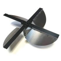 Trimpro Automatik: Blade