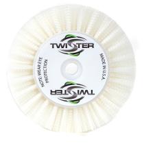 Twister T2 Tumbler Brush