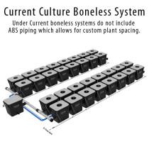 Current Culture Under Current Double Barrel 32 Boneless