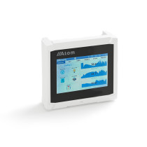 ATOM Universal Grow Room Environment Controller