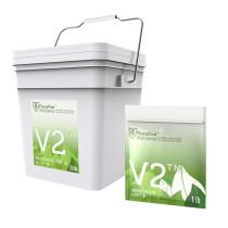 FloraFlex Nutrients V2