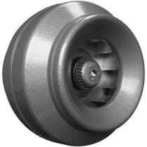 Vortex Powerfan Inline Fan