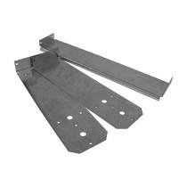 Vortex Mounting Bracket for VTX400, VTX500 & VTX600L