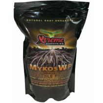 Mykos Wettable Powder, 2.2lbs