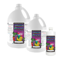 Earth Juice Xatalyst