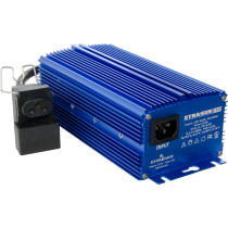 Xtrasun 315 Watt CMH Digital Ballast, 120/240 Volt