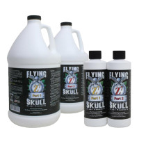 Flying Skulls Z7 Enzyme Cleanser