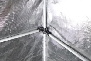 Gorilla Grow Tent High CFM Kit