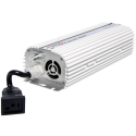 Quantum 600 Watt Dimmable Digital Ballast, 120/240 Volt