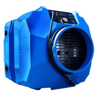 Agriair Omniaire NITRO600 HEPA Air Purifier
