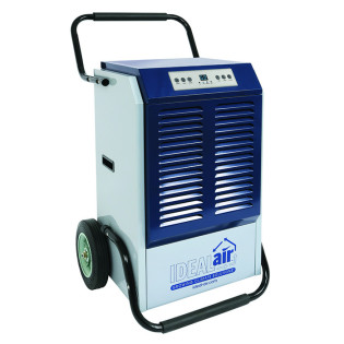 Ideal-Air Pro Series Dehumidifier
