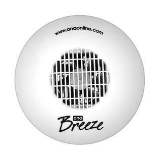 Ona Breeze Dispenser, 35 CFM