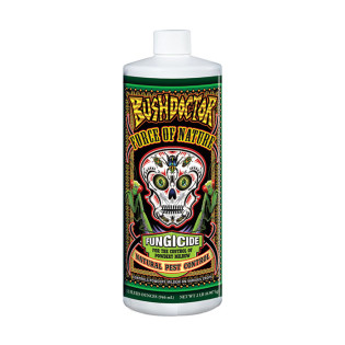 Fox Farm Force of Nature Fungicide Concentrate, 32 oz.