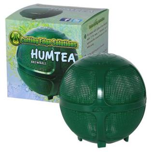Cutting Edge Solutions HumTea BrewBall