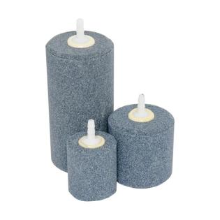 Active Aqua Air Stone, Cylinder