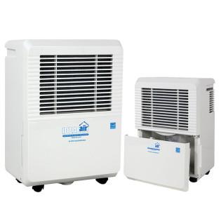 Ideal-Air Dehumidifier