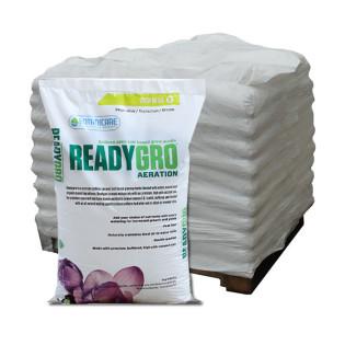 Botanicare ReadyGro Aeration Formula Coco-based Soilless Mix