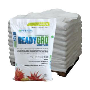 Botanicare ReadyGro Moisture Formula Potting Soil