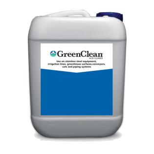 BioSafe GreenClean Acid Cleaner