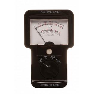 Hydrofarm Light Meter (Footcandles)