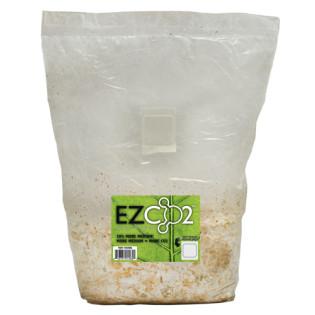 EZ CO2 Natural CO2 Production, 5 lbs.