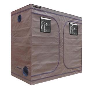 Covert 4' x 8' Grow Tent