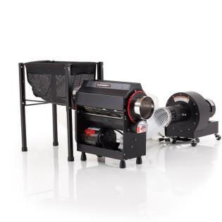 CenturionPro Tabletop Trimming Machine